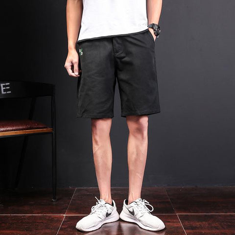 Beach Men's Feel Good Board Short, cargo Shorts - -ENC FASHION-