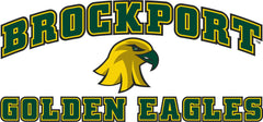 Brockport Athletics