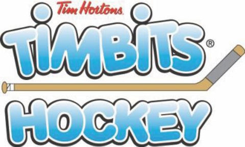 Timbits Hockey Jerseys