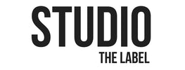 Studio the Label