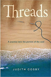"""Threads""  by Judith Cosby"