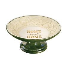 Celtic Home Pedestal