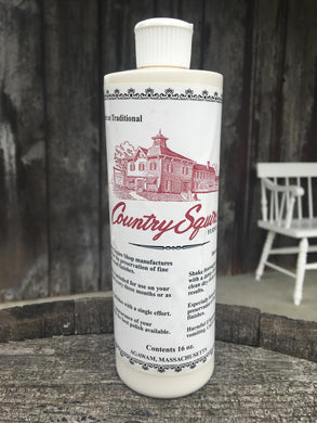Country Squire Furniture Polish (16. oz)