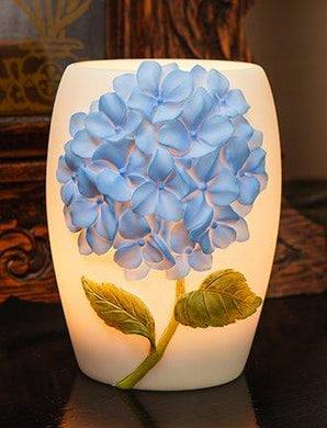 Hydrangea Remember Light