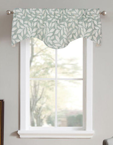 Jude Valance in Seaglass