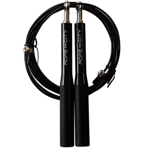 Rope City Pro Speed Rope