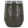 Wine Tumbler - MVP After-Party