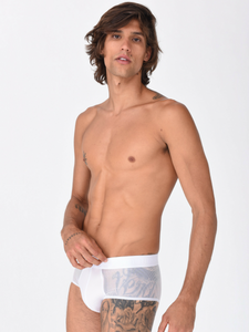 CUECA SLIP SECRET - MENIAX