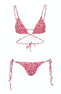 SAM HEART SWIMWEAR