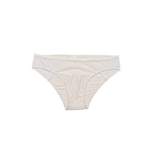 LILA BRIEF