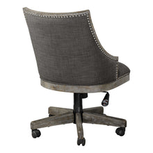 Load image into Gallery viewer, Aidrian Desk Chair