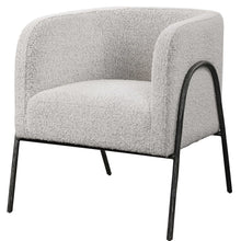 Load image into Gallery viewer, Jacobsen Accent Chair