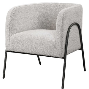 Jacobsen Accent Chair