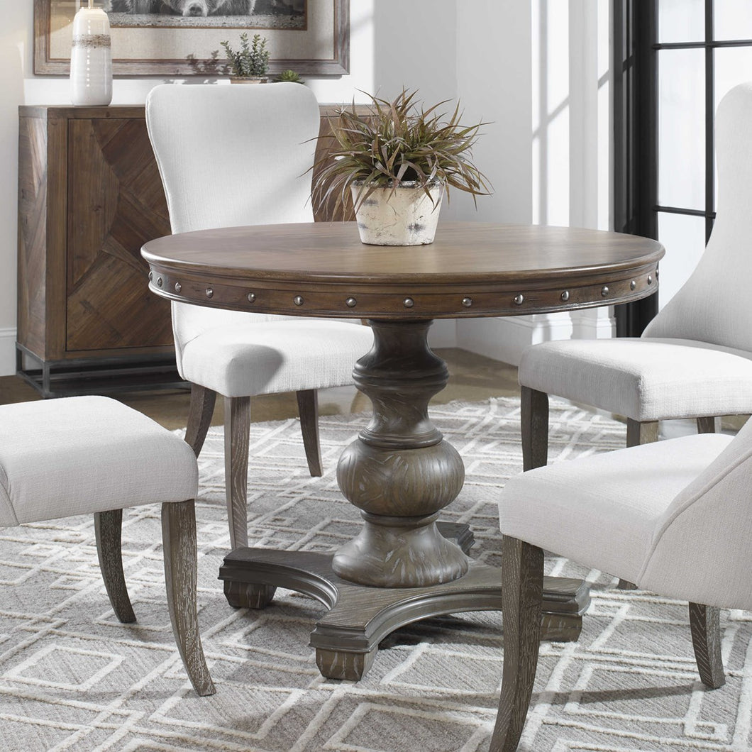 Sylvana Dining Table