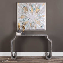 Load image into Gallery viewer, Agathon Console Table