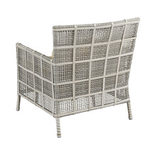 Load image into Gallery viewer, Squaresville Outdoor Modern Chair