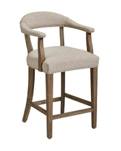 Load image into Gallery viewer, Wyatt Counter Stool
