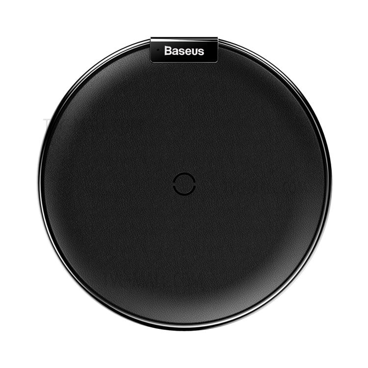 Baseus Lather Wireless Charger