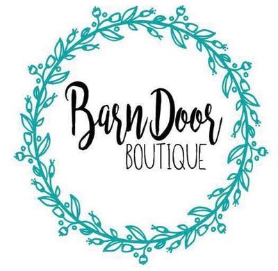 Barn Door Boutique