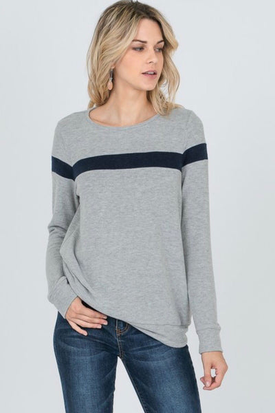 Henrietta Sweater