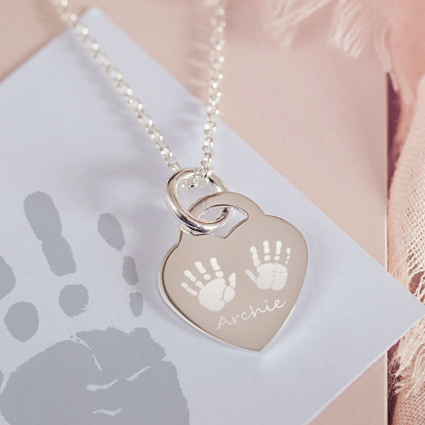 d243922feb544 Hand on Heart Jewellery – Hand on Heart Jewellery