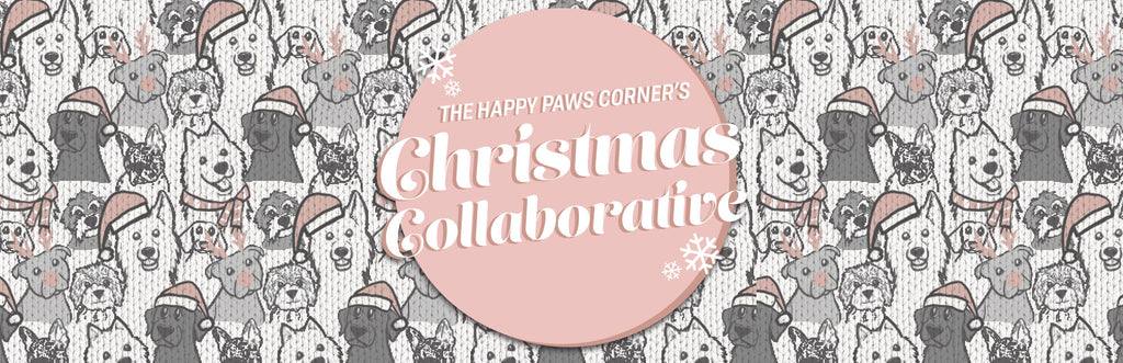 The Christmas Collaborative