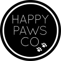 Happy Paws Co