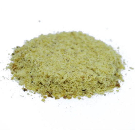 Green Tripe Sprinkle 50g