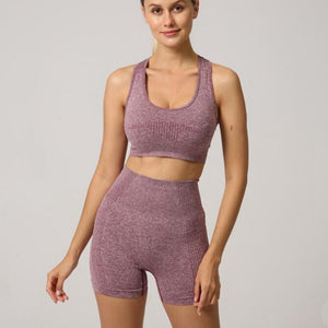 Summer Set Seamless