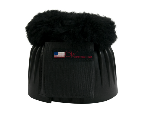 products/147SH-BELL-BOOT-SHEEPSKIN-BLACK-1_1.png