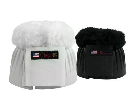 products/147SH-BELL-BOOT-SHEEPSKIN-BLACK-_-WHITE.png