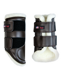 Front Sport Boot - 333