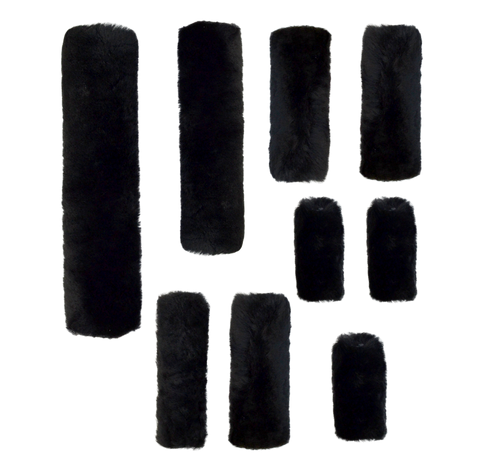 products/383-P-Sheepskin-Halter-Cover-9-pc-Black-FLAT.png