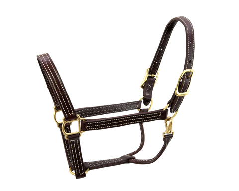 products/5100-HALTER-BRITISH-1.png