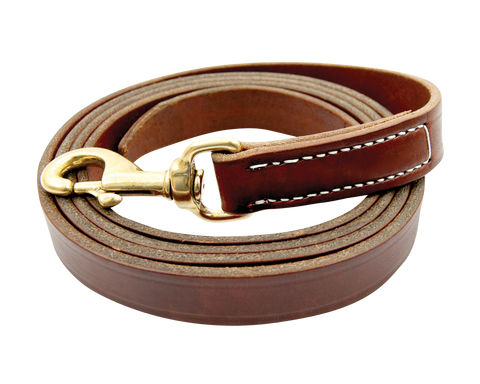 products/58017-Leather_Lead_w-Snap.png
