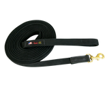 50' Cotton Lunge Line with Hand Loop - 5830-50