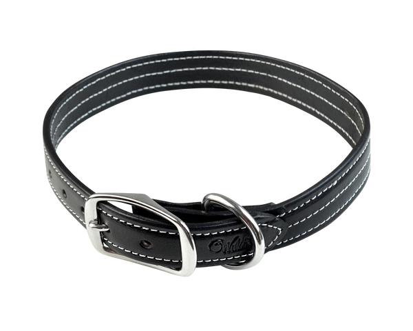 British Dog Collar - 7000