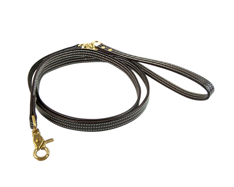 British Dog Leash - 7105
