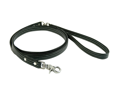 products/7105-LEASHES-BRITISH-BLK1.png