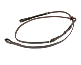 Standing Martingale - 8112