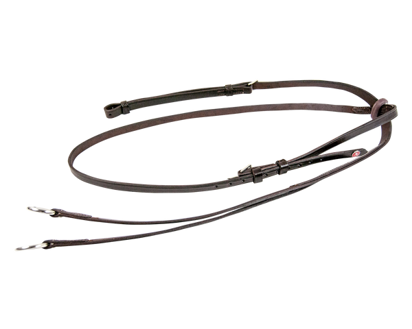 Running Martingale Hunter/Jumper Style - 8113
