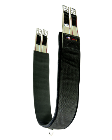 products/8340-GIRTH-NYLON-BLACK-1.png
