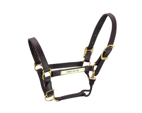 products/9700-HALTER-HV-BT-KENTUCKY-HAVANA-1.png