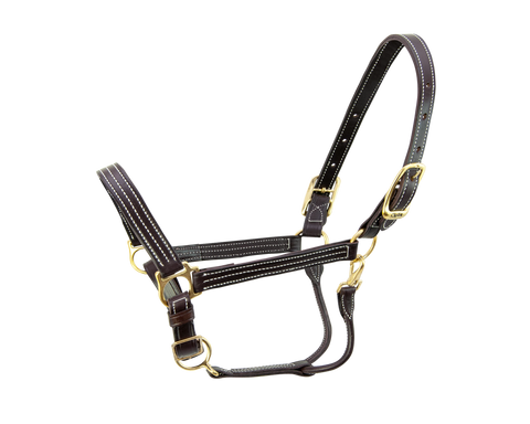Kentucky Halter - 9700