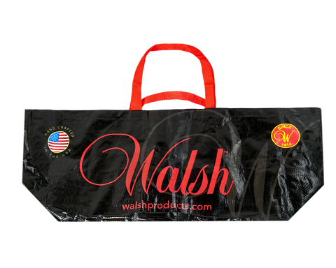 Walsh Carry All Bag - 104