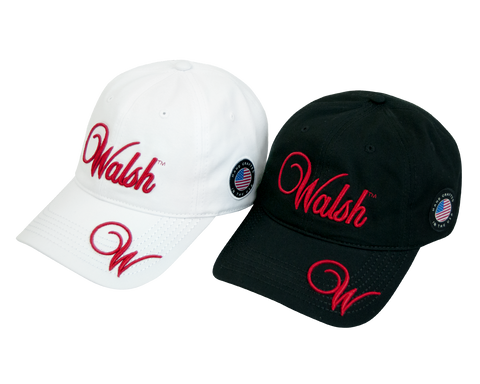 products/HAT-BLACK-AND-WHITE-1.png