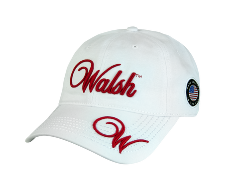 products/HAT-WHITE-2.png