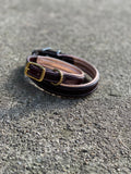 Signature Dog Collar - S7000