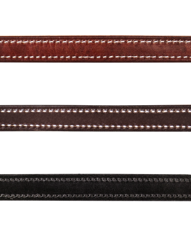 products/LEATHER-COLOR-SAMPLE-SWATCH.png