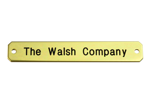 products/N-Nameplate-Large-Brass.png